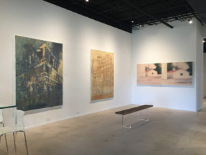 http://www.lnsgallery.com/exhibitions/